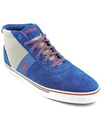 Suchergebnis auf Amazon.de für  Polo Ralph Lauren, - Schuhe  Schuhe ... 359f0cb41a