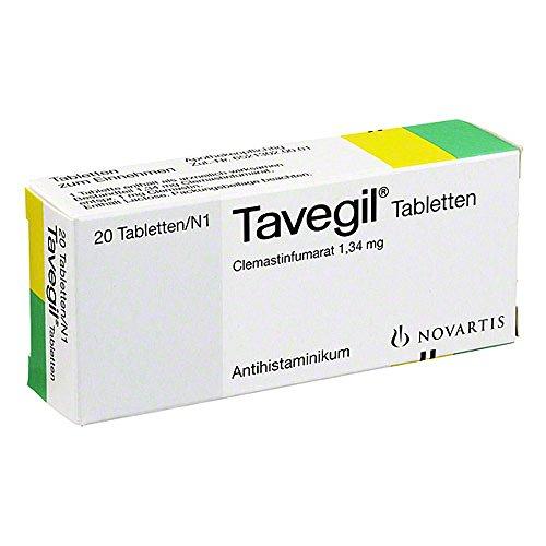 tavegil-tabletten-20-st-tabletten