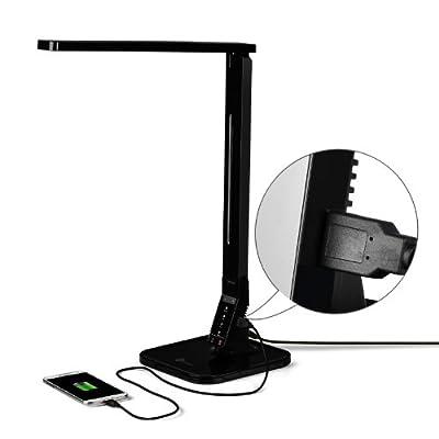 LED Schreibtischlampe TT-DL029