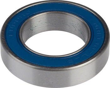 MR18307 Sealed Cartridge Bearing by ABI - Sealed Cartridge
