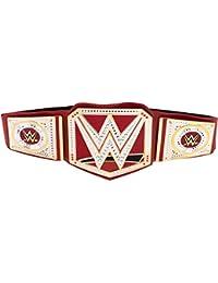 WWE Ceinture Championship Raw Or, FLB10 ba85fa679516