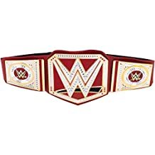 WWE Ceinture Championship Raw Or, FLB10 ce54859bad7