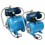 Pentax - Surpresseur Réservoir Cylindrique 80L