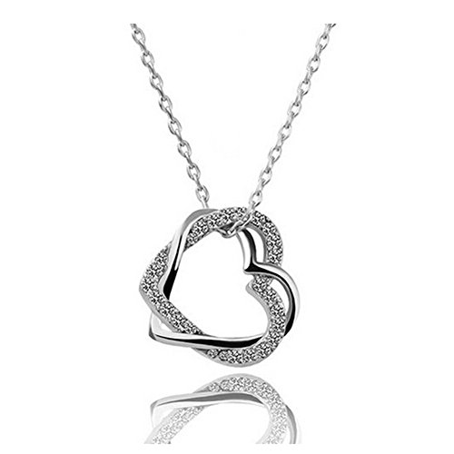 lulus-jewelry-loving-you-forever-silver-plated-interlocking-heart-double-heart-necklace-pendant-chai