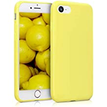 coque iphone 8 pastel