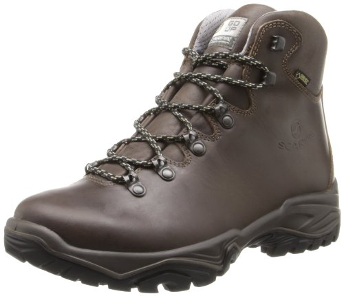 Scarpa women s terra gtx boot the best Amazon price in SaveMoney.es 68940353a08