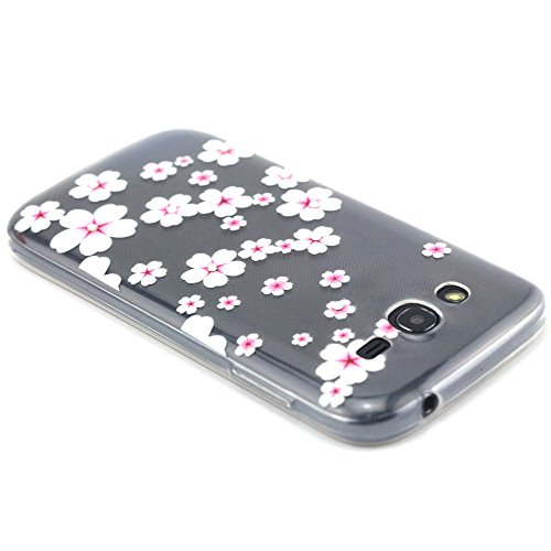 Skitic Weich TPU Relief Glitzer Crystal Case Hülle für Apple iPhone 5 / 5S / SE, Ultra Dünn Cute Handy Cover Fit Gel Rubber Skin Silikon Durchsichtig klar Schutzhülle Case Bling Diamant Sparkle Transp Stil 5