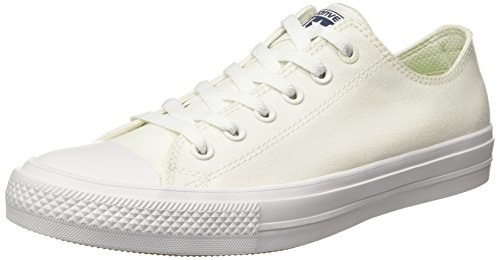 converse-mens-ct-ii-ox-sneakers-white-white-white-navy-105-uk