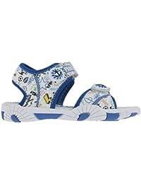 Amazon.it  sandali primigi - 708526031   Scarpe  Scarpe e borse c0b63ba91dc
