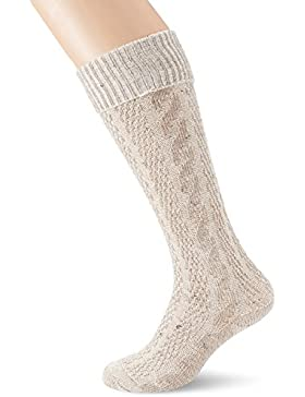 Stockerpoint Herren Trachten Socken Strümpfe 54061