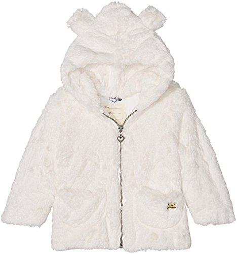 0f6ce203b Bebé Logobeing Abrigo niña 4-7años Abrigo con Capucha Capa Chaqueta Gruesa  Ropa de Abrigo