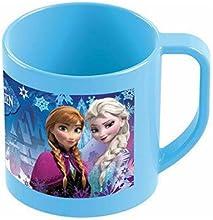 Taza Premium Disney Frozen
