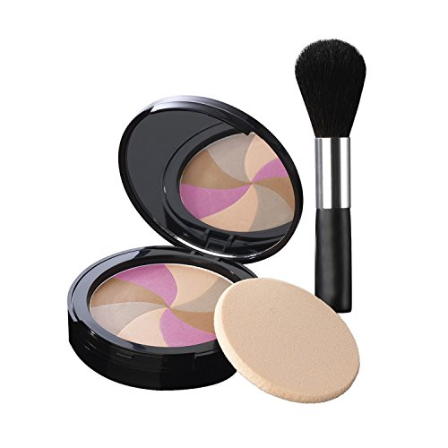 ukayed-r-make-up-face-minerals-the-magic-beauty-complexion-foundation-concealer