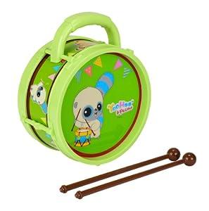 Simba Toys - Instrumento musical para niños (Simba)