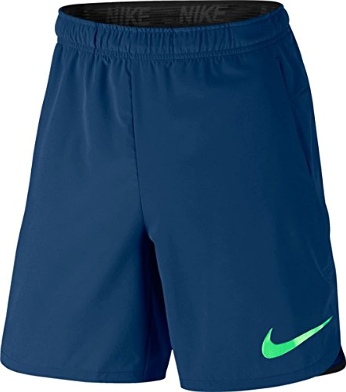 Nike M Nk FLX Vent MAX Pantalón Corto, Hombre