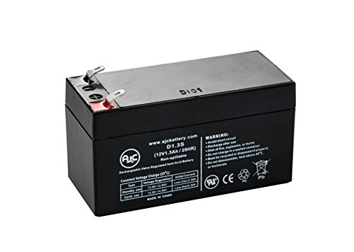 medtronics-life-pak-6s-defibrillator-12v-13ah-medical-battery-this-is-an-ajc-brandr-replacement