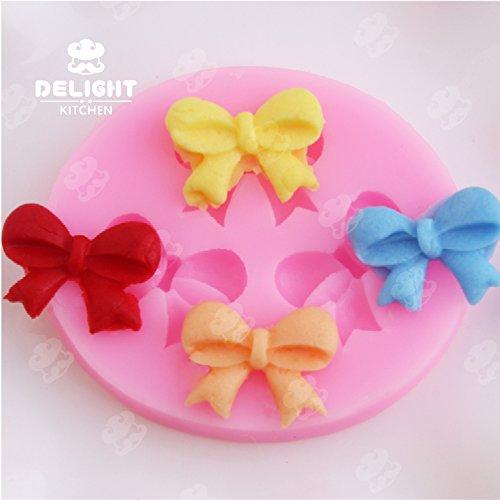 acmebuy-s-tm-barato-promocion-1-pieza-tres-lazos-chocolate-candy-jello-molde-de-silicona-para-tarta-