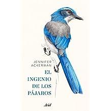 El ingenio de los pájaros
