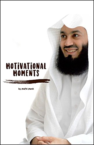 Motivational moments by mufti menk ebook mufti ismail menk alq motivational moments by mufti menk by menk mufti ismail fandeluxe