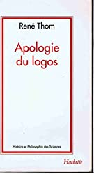 Apologie du logos