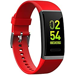 V11 Smart Armband Gesunde Herzfrequenz Blutdruckmessgerät Abgelehnt Anrufe Herzfrequenz Abnormal Erinnerung Schrittzähler Kalorienzähler