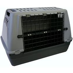 Nayeco PE30014 - Transportín para perros