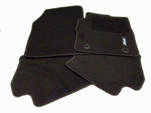 genuine-ford-fiesta-mk7-front-and-rear-standard-rhd-carpet-mat-set