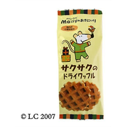 macy-chan-tm-galleta-seca-cinco-crujiente