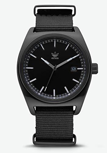 Adidas Mens Watch Z09-2341-00