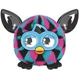 Furby Furbling Creature Triangles Plush [US Import]