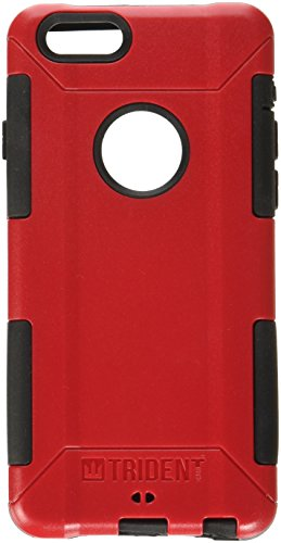 trident-aegis-case-for-iphone-6-red