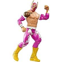 Figura de Acción WWE - Serie 42, Batista