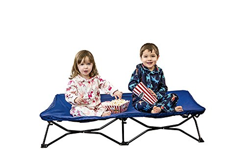 regalo-my-cot-portable-bed-royal-blue