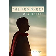 The Red Sheet (English Edition)