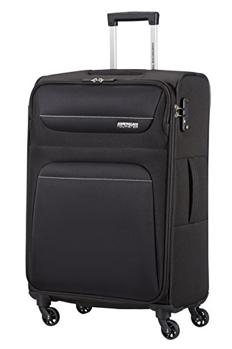 american-tourister-koffer-66-cm-61-liters-black
