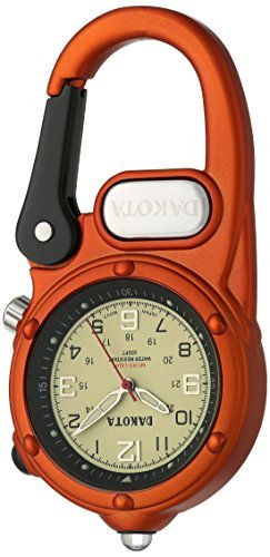 dakota-watch-company-mini-clip-microlight-orange-by-dakota