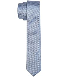 ESPRIT Collection Herren Krawatte 057eo2q002
