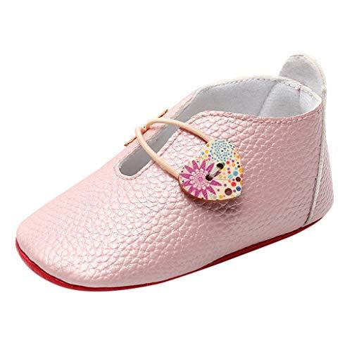 sommer kinder baby mädchen sandalen kristall strand sandalen prinzessin roman schuhe freizeitschuhe niedlich gold silber