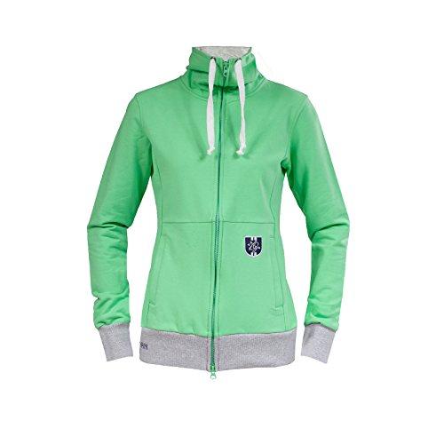 Horze Damen Sweatshirt SANDRA - - X-Small