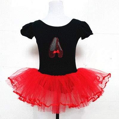 Tanz Kostüm Muster Zum Verkauf - Kinder tanzen Kostüme Kleinkind Baby Mädchen