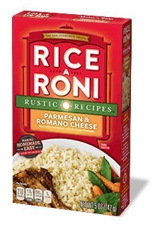 rice-a-roni-parmesan-romano-cheese-flavored-rice-5oz-box-pack-of-6-by-rice-a-roni
