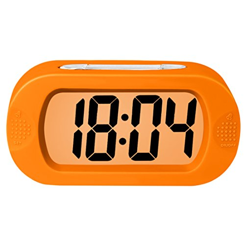 zhpuat-colorful-light-digital-alarm-clock-with-snooze-simple-setting-progressive-alarm-battery-opera