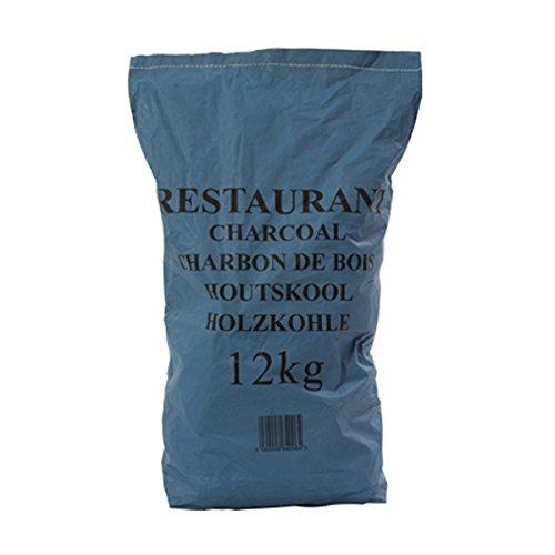 12kg-restaurant-charcoal