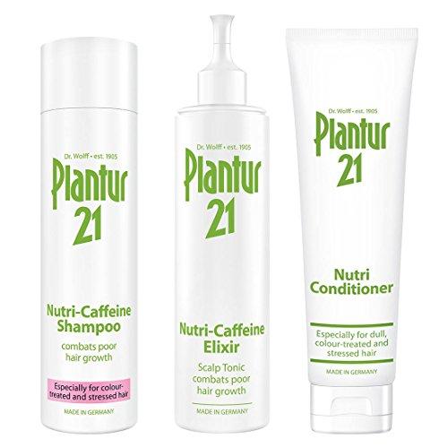 plantur-21-nutri-caffeine-shampoo-conditioner-elixir