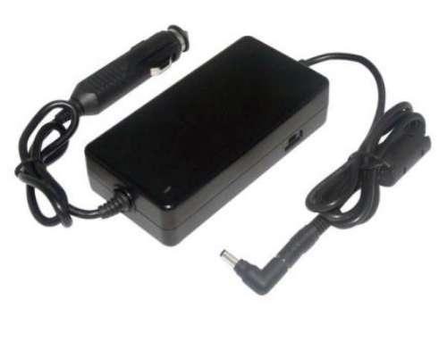 19V (Ausgangsspannung) 4,74A(Ausgangsstrom) Batterie de remplacement Kfz-Alimentation / DC Adaptateur pour Compaq Armada 4000, 4100, 4200, 4300, LTE 5000, 5100, 5150, 5200, 5250, 5280, 5300, 5380, Compaq Contura 3/20, 3/25, 4/20, 4/25, ITRONIX GoBook Serien