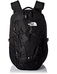 a304cedab7 Amazon.fr : The North Face : Bagages