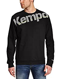 Kempa Pullover Core Sweat Shirt
