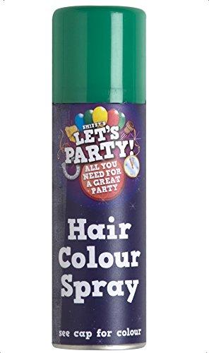 smiffys-052gn-colore-dei-capelli-spray-125ml-verde-gn