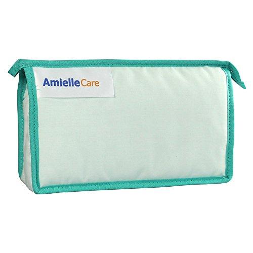 Post-chirurgie Pflege (Amielle Care Vaginaltrainer)