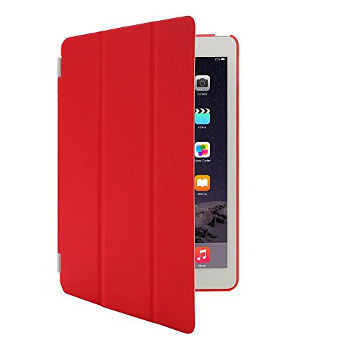 granvela-ipad-air-2-funda-ipad-6-tpu-funda-carcasa-smart-case-cover-con-stand-funcion-y-auto-sueno-e